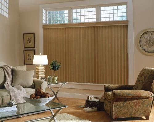 Window Treatment Design Ideas