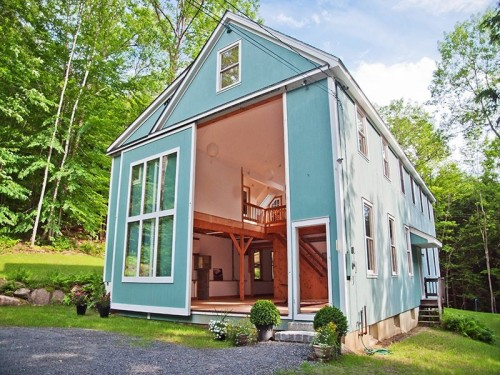 Apartments For Sale In Nh