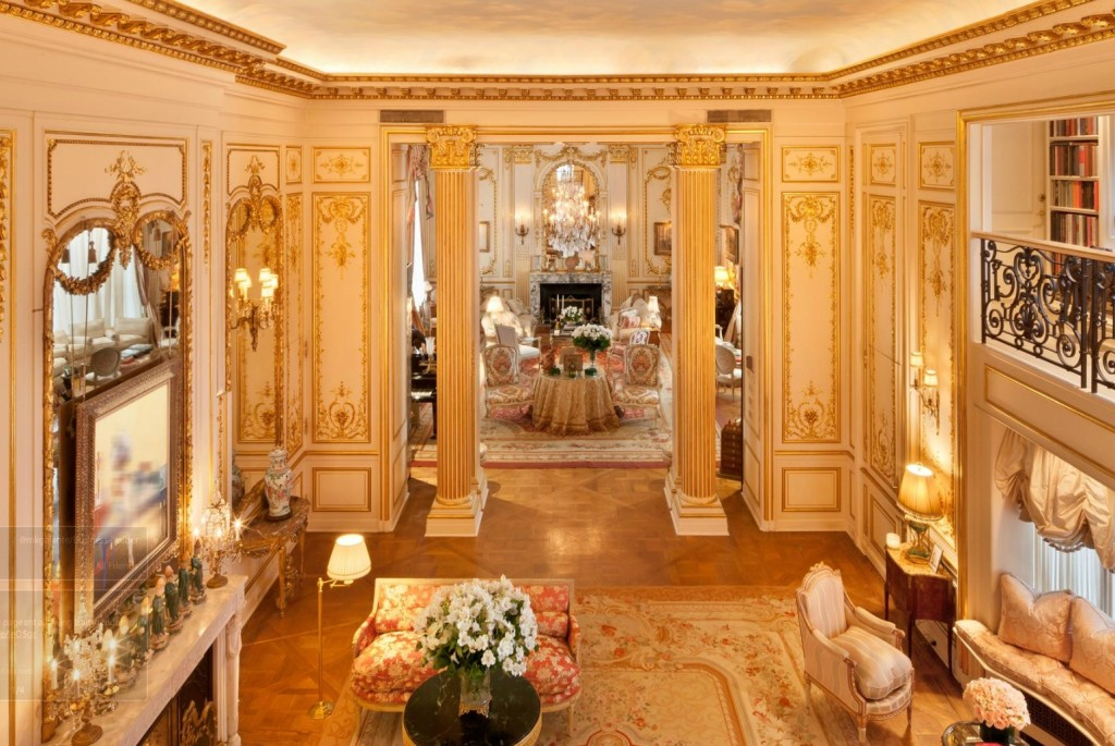 When A Home Won T There Are Tactics Ers Can Take To Stir Up Interest Including Cutting The List Price However If You Re Joan Rivers