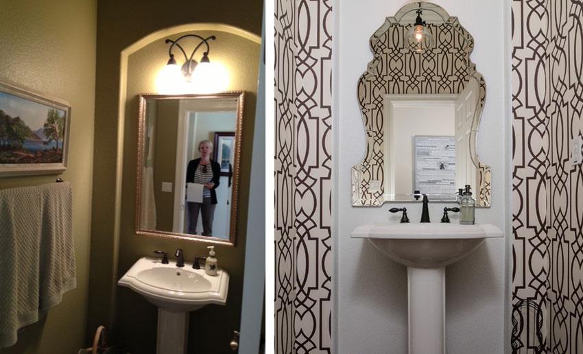 Simple bathroom sm