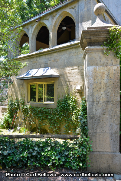 House of the week 1930 estate frozen in time for 1930s bay window construction