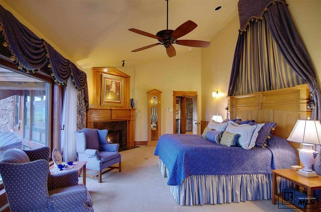 House Of The Week Steamboat Springs Ranch With Deluxe