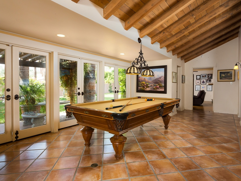 for sale clark gable u0027s former palm springs estate zillow porchlight