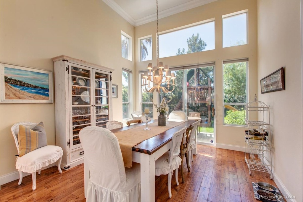 Top Home Design Trends For 2016 - Zillow Porchlight