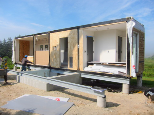 Should i buy a modular home - What is the best modular home to buy ...