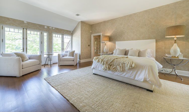 Design Trend Beige That's Anything but Bland Interesting Zillow Home Design