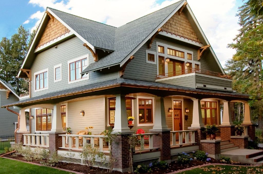 So You Want to Buy a Craftsman