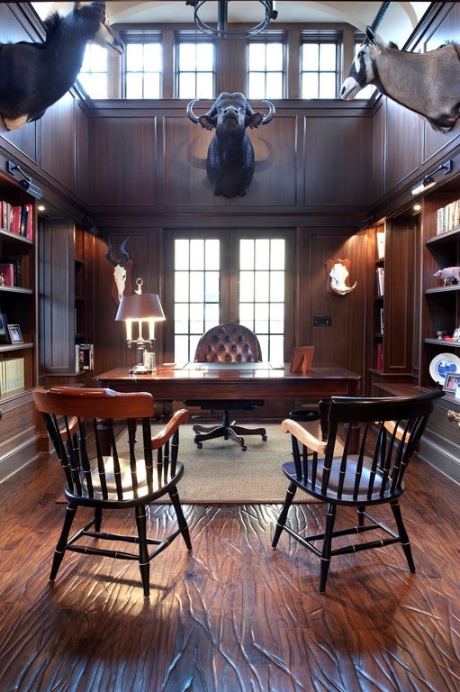 765 best Tiny House Design Elements images ...