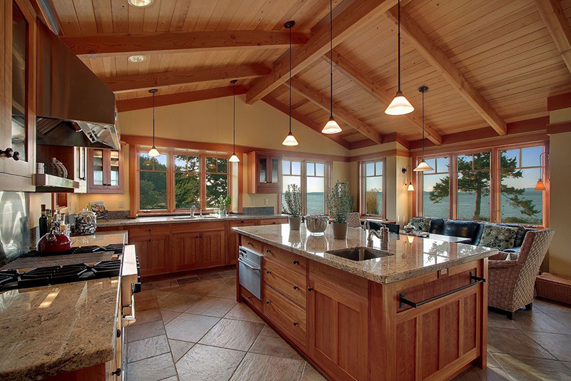 craftsman style kitchen lighting 5 affordable craftsman style details to warm up your brand 6252
