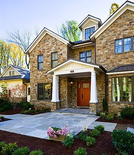 Zillows Homes: 5 Tips For Home Sellers This Spring