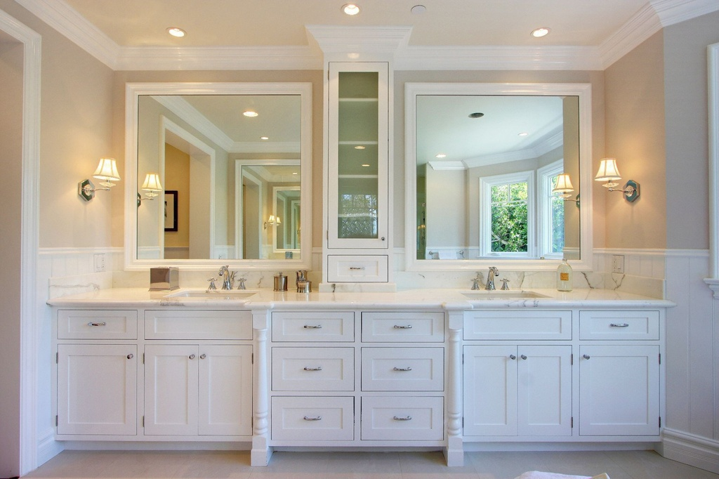 Bathroom Remodeling Zillow when to hire a professional for your remodel - zillow porchlight