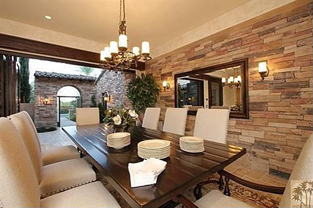 Beverly Hills Housewife Kyle Richards Buys California Golf