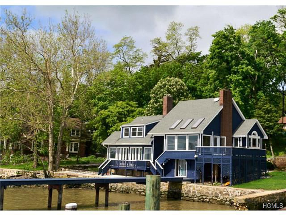 Image Result For Nj Real Estate New Jersey Homes For Sale Zillow