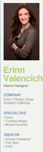 Erinn Valencich erinn valencich: american dream builders profile series
