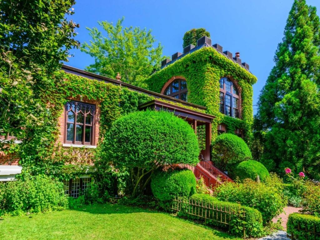 Marvelous 143 Herrick Rd, Southampton, NY Amazing Pictures