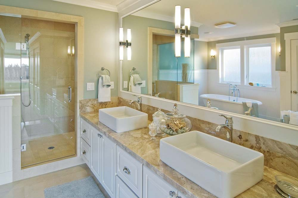 8 Diy Ways To Redo Your Bathroom Without Remodeling