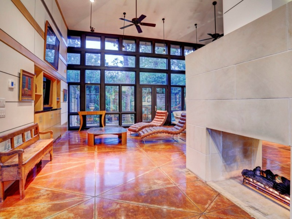 house of the week frank lloyd wright design back from the brink