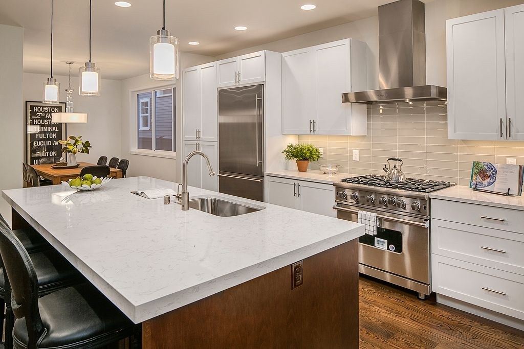 how to pick a kitchen backsplash how to choose a kitchen backsplash 1395