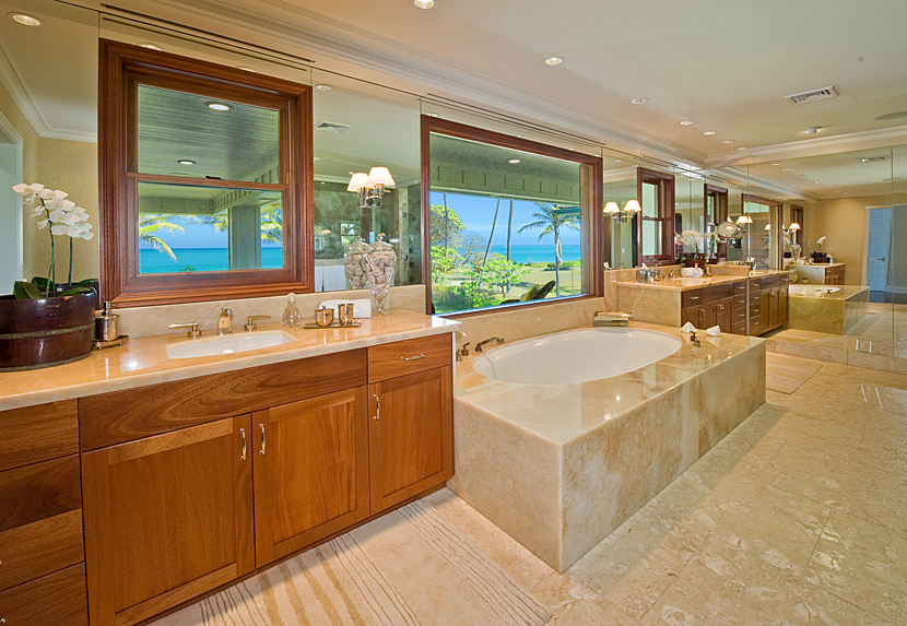 House Of The Week: Celebrity Hawaiian Estate Hosted Beyonce, Jay Z   Zillow  Porchlight