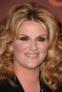 trisha yearwood georgia rain