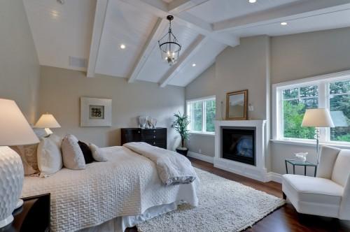Bedroom Trends bedroom trends: what's in - zillow porchlight