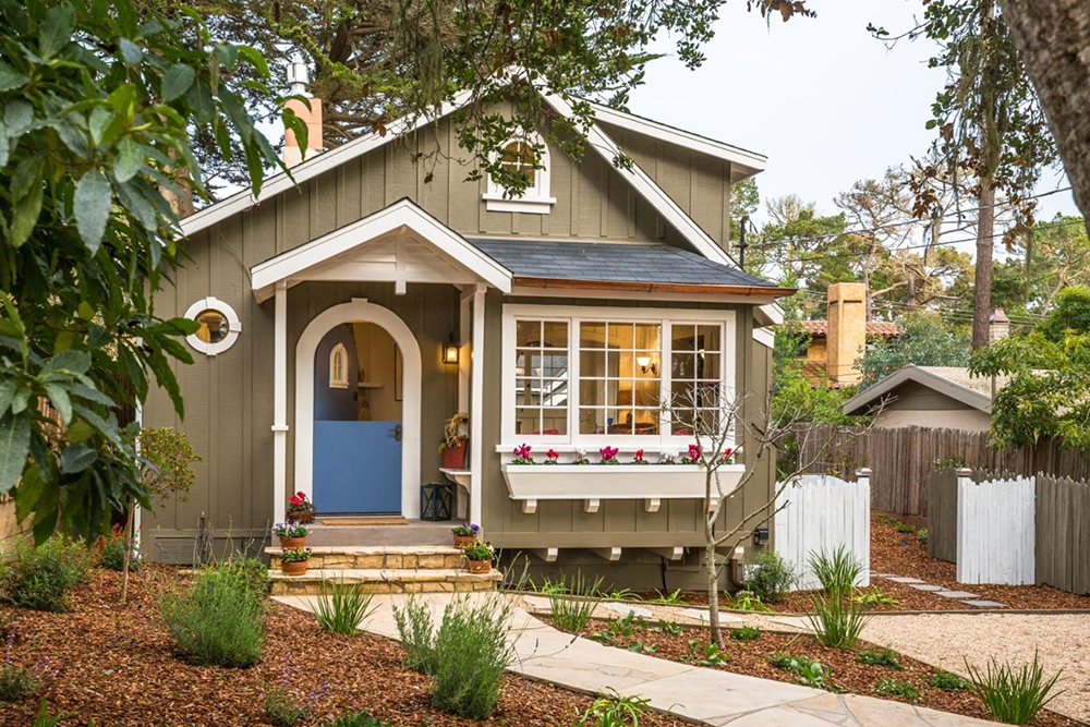 Insurance FAQs For First-Time Home Buyers