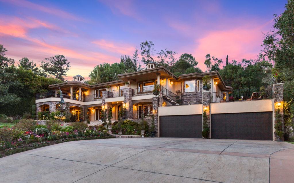 Iredell Kardashians House
