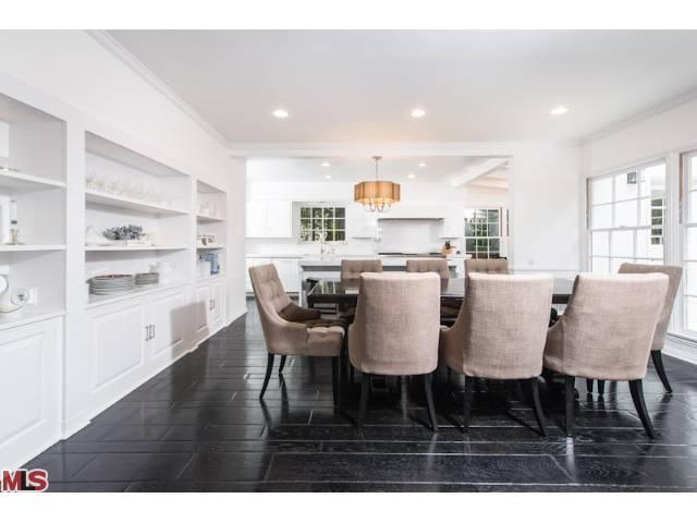 Lauren Conrad Buys in Brentwood for $3.745 Million
