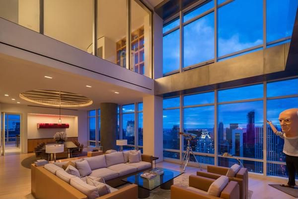 10 most expensive homes on the market