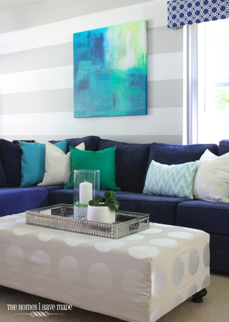 color 101 decorating with an accent color zillow porchlight