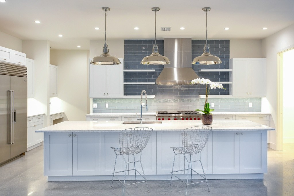 How to pick the right kitchen island for 7 x 9 kitchen cabinets