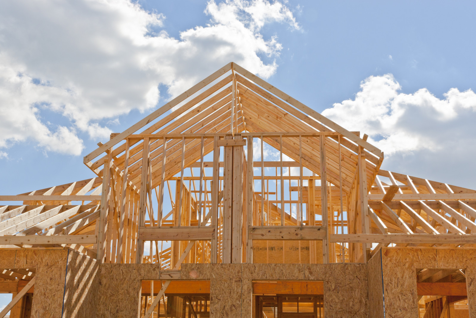 Construction costs learn the basics for New home construction estimator