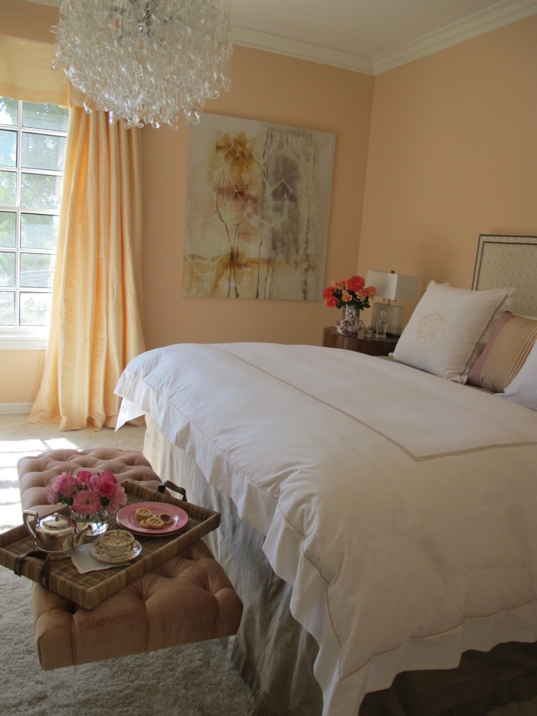 Southern Bedroom 4 Tips For Creating The Perfect Southern Guest Room Zillow