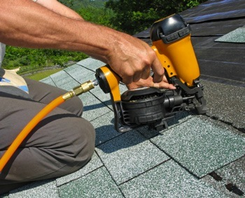 Time To Replace Or Repair Your Roof?   Zillow Porchlight