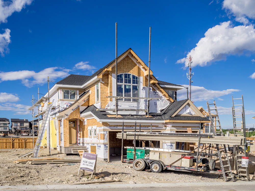 6 critical questions to ask when buying new construction for Questions to ask when building a home