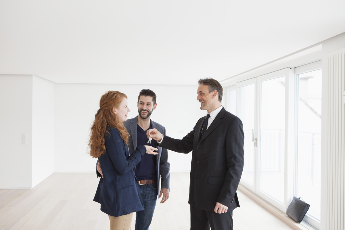 Zillow Home Design Quiz The Legal Benefits Of Using A Licensed Real Estate Agent