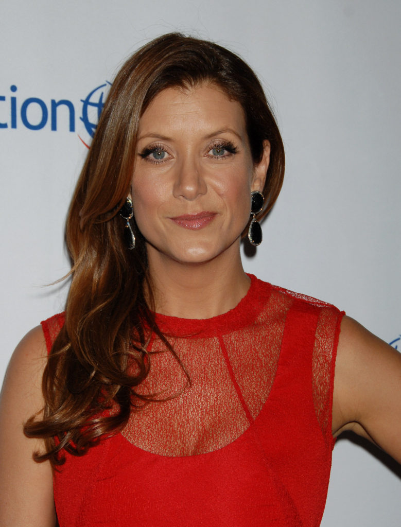 Kate Walsh naked (98 pics), fotos Ass, Twitter, cleavage 2018