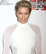 'Real Housewife' Yolanda Hadid's L.A. Home Sells for $4.995M
