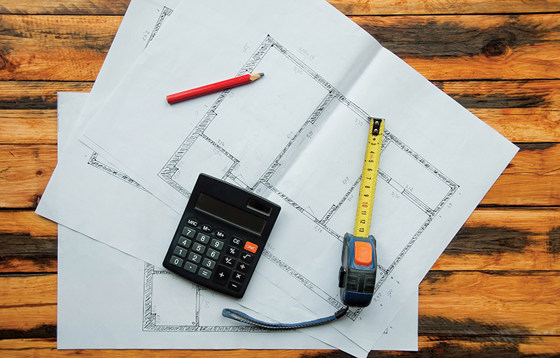 home improvement how to budget for home renovations