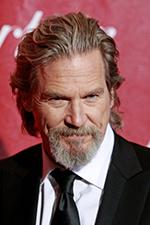 Oscar-Winner Jeff Bridges Sells His Montecito Mansion (at a Discount)