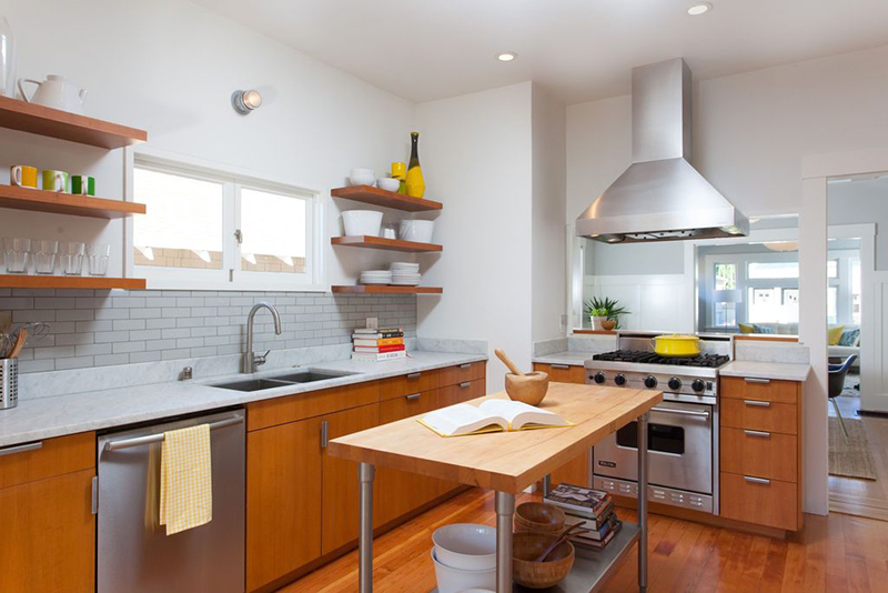 2017 home design trends with staying power zillow porchlight