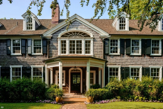 Most expensive homes in the east for Homes for sale east hampton ny