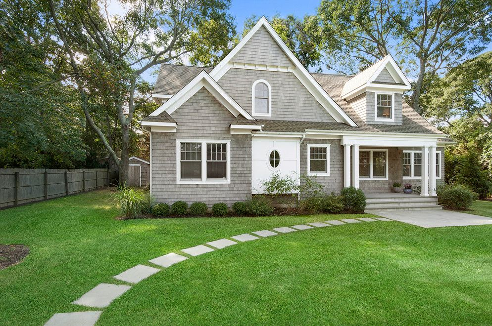 home improvements that help you sell your house for more money rh zillow com