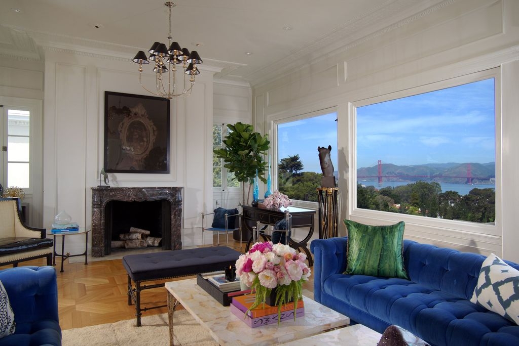Top Home Design Trends for 48 Best Zillow Home Design