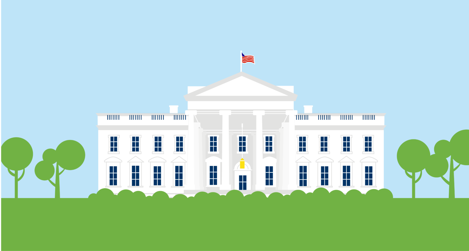 Zillow Home Design Style Quiz How Presidents Make The White House Their Own