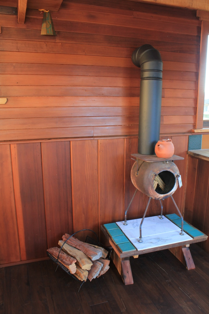 Tiny Home Wood Stove edepremcom