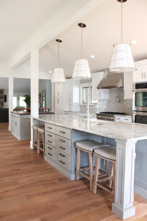 2016 Zillow Digs Design Awards: National Compeion Winners on traditional home great kitchens, zillow homes with pools, zillow great mediterranean kitchen, zillow kitchen remodels, zillow small kitchens, traditional home magazine kitchens, zillow design,