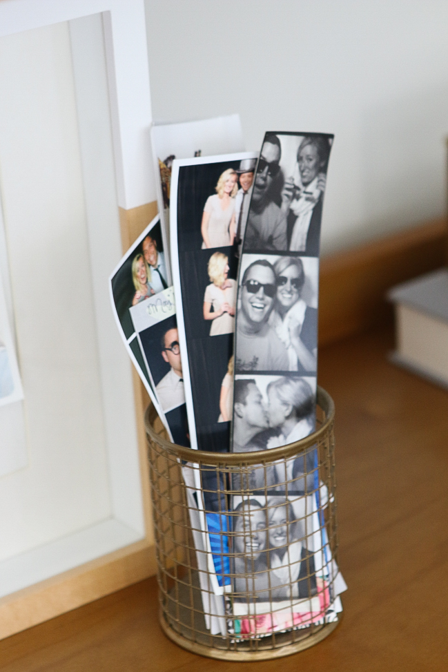 7 Ideas for Personalized Home Accents That Are All About You