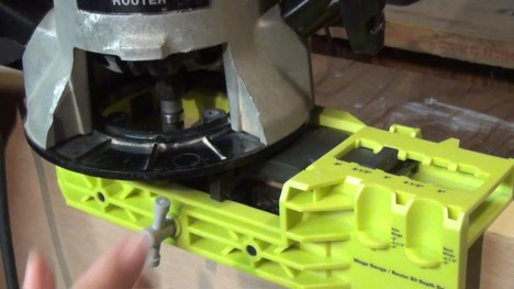 How To Cut Perfect Door Hinges Home Improvement Projects