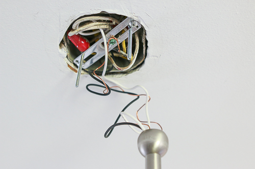 How to Change a Light Fixture - Easy DIY Guide | Zillow Digs Wiring Light Fixture on wiring electrical, wiring ceiling fan, wiring table, wiring books, wiring lighting, wiring cable, wiring bathroom, wiring dryer, wiring art, wiring outlet, wiring plug, wiring ballast, wiring kitchen, wiring tools, wiring led lights, wiring cover, wiring voltage, wiring cabinet,